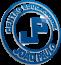 logo CEJP